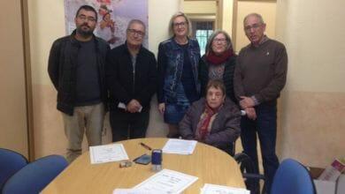 Photo of #Monóvar concede más de 44.000 € a diversas asociaciones de carácter social