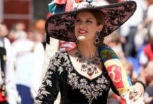 Photo of #Petrer aplaza sus fiestas de Moros y Cristianos por el coronavirus
