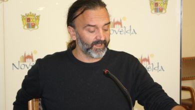 Photo of #Novelda: Bonifican el 55% en el IBI a una nueva empresa por la creación de diez puestos de trabajo