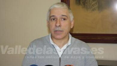 Photo of #Novelda: El alcalde seguirá sin cobrar la retribución económica municipal