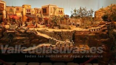 Photo of #Diputación: La Navidad vuelve al Palacio Provincial con actividades para toda la familia