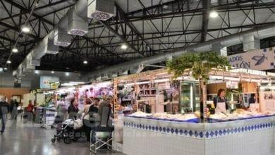 Photo of #Elda: Los mercados y mercadillos abren el 6 y 8 de diciembre