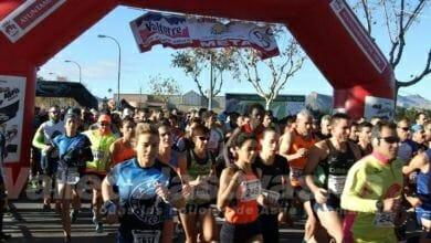Photo of #Aspe: La Media Maratón cumple este domingo 33 ediciones