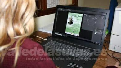 Photo of #Novelda: 136.000 euros para contratar a nueve trabajadores en desempleo