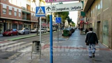 Photo of #Novelda: 7.500 euros para instalar 50 nuevas papeleras