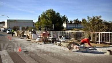 Photo of #Petrer: Destinan 60.000 € para hacer una ciudad más accesible