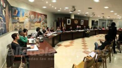 Photo of #Novelda: Armando Esteve pide rebajar el tono y la duración de los plenos