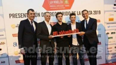 Photo of #Aspe: La Vuelta Ciclista a España pasará por Aspe
