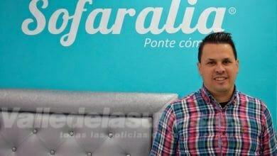 Photo of Sofaralia aúna calidad y estilo con precios de fabricante en Elda