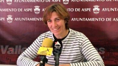Photo of #Aspe: La fase local de los Juegos Deportivos de Mayores será el 9 de abril