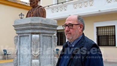 Photo of #Aspe: La Residencia de Ancianos recibe con retraso los primeros pagos del concierto con Conselleria