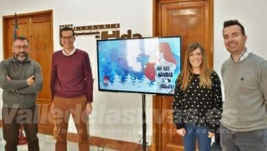 Photo of #Elda: Las navidades más espectaculares de la historia