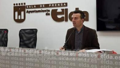 Photo of #Elda aumenta un 15% las ayudas a entidades, deportistas y Ampas