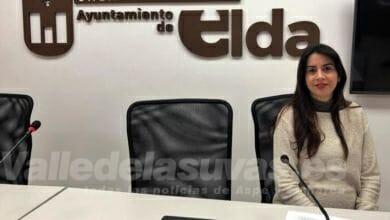Photo of #Elda dedica 560.000 euros para familias con problemas para pagar alquiler, luz, gas o agua