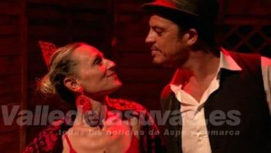 """Photo of #Aspe: La copla y el teatro de los Quintero en """"Esas cosas del querer"""""""