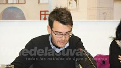 Photo of #Novelda reconocerá a dos vecinos víctimas del nazismo