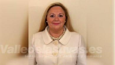 Photo of #Aspe: Gracia Torres ofrece este sábado el pregón de Semana Santa