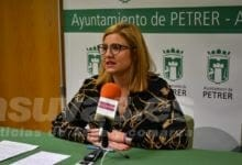 Photo of #Petrer: Detectan tres positivos en dos colegios y en un instituto