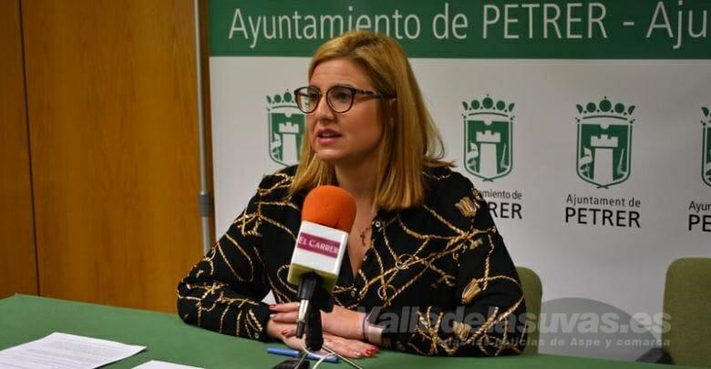 Photo of #Petrer: Detectan tres positivos en dos colegios y en un instituto