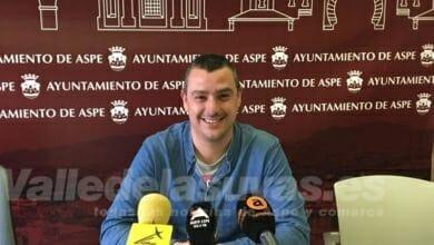 Photo of #Aspe: Más de 25.000 euros para fomentar la contratación de desempleados en empresas locales