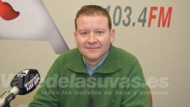 Photo of #Aspe: El PP propone bonificar al 95% la plusvalía por herencia o donación