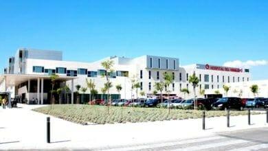 Photo of #Comarca: El Hospital Universitario del Vinalopó reconocido como hospital humanizado en la atención al niño