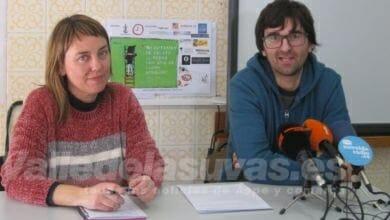 Photo of #Novelda: San José de Cluny convoca la cuarta edición del concurso de Relato Muy Breve