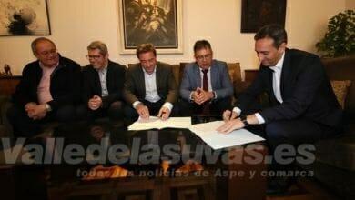 Photo of #Diputación apoyará económicamente a clubes de fútbol masculinos y femeninos