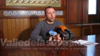 Photo of #Novelda participará en la II edición de Alicante Gastronómica