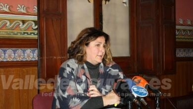 Photo of #Novelda: Conselleria adjudica siete viviendas de alquiler social en Novelda