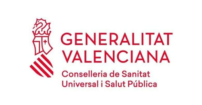 Photo of #Conselleria de Sanidad actualiza los datos del coronavirus a 3 de abril