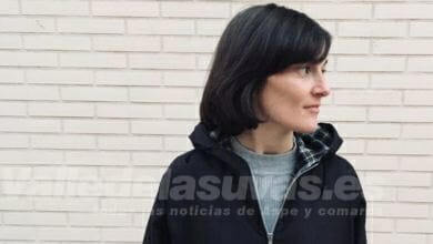 Photo of #Aspe: La aspense Lorena Puerto, de los Goya a los Oscar