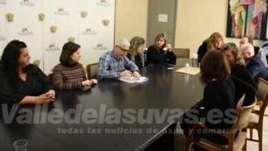 Photo of #Novelda: 28.000 euros para los Juegos Escolares
