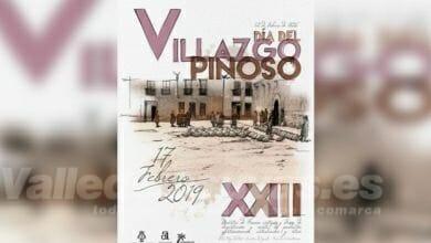 Photo of #Pinoso celebra el Día del Villazgo
