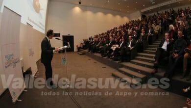 """Photo of #Diputación presenta """"Alicante Gastronómica"""""""