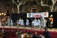 Photo of #Aspe: La Jira elige en diciembre el cartel anunciador 2020