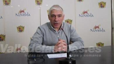 Photo of #Novelda: Modifican el trámite de licitación del servicios de mantenimiento de edificios municipales