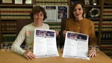 Photo of #Aspe: Igualdad presenta las actividades del día de la mujer