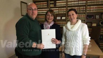 """Photo of #Aspe: César Mira: """"No pasa nada si los tronos salen con ruedas"""""""