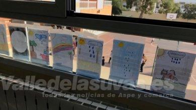 Photo of #Novelda: Medio Ambiente organiza una campaña escolar para sensibilizar sobre el uso del agua