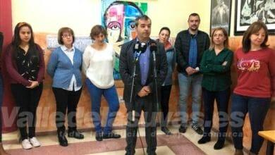 """Photo of #Aspe: Izquierda Unida celebra el Día de la Mujer con la décima exposición """"Mujeres con luz propia"""""""
