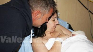 Photo of #Comarca: El Hospital del Vinalopó involucra a los futuros papás en el embarazo, parto y crianza