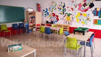 """Photo of #Aspe: """"La Guarida"""", ocio para adolescentes sin adicciones ni vandalismo"""