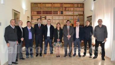 """Photo of #Aspe: Marco Aguiriano: """"La UE debe profundizar en políticas sociales"""""""