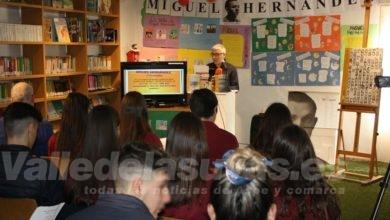Photo of #Novelda: Poemas de Miguel Hernández para homenajear a las víctimas de la Guerra Civil y la dictadura