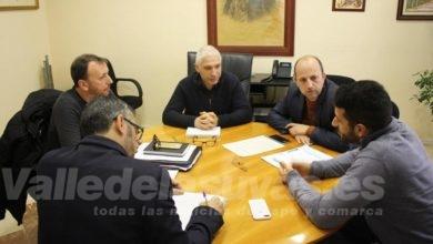 Photo of #Novelda: Lurima reducirá residuos para evitar olores y plásticos volátiles