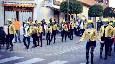 Photo of #Petrer: El homenaje a las fiestas de la Santa Cruz, propuesta más votada en «Proposa Cultura»