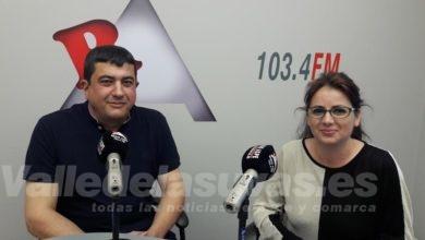 """Photo of #Aspe: José Luis López: """"Hay que dotar con más medios a los servicios sociales"""""""