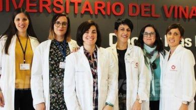 Photo of #Comarca: Vinalopó Salud identifica situaciones de riesgo social en personas mayores