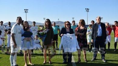 Photo of #Aspe: Proponen el nombre de Manuel López Botella para un nuevo campo de fútbol